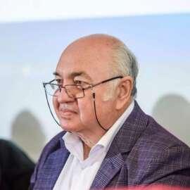 Ștefan Neagu