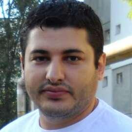 Silviu Roman
