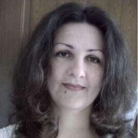 Tatiana Luchian